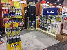 Tenax Corporation Baltimore Maryland Facebook
