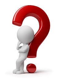 """Image result for question clipart"""""""