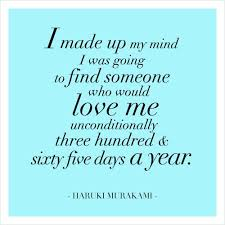 quotes about engagement engagement quotes for him