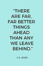 new year resolution quotes inspirational king tumblr