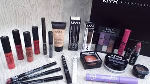 best hd makeup kit for you wink and