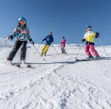 """Résultat de recherche d'images pour """"collegien ski"""""""