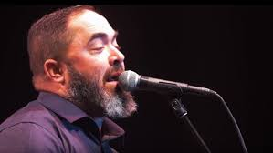 Aaron Lewis Says New Staind Music Would Be 'Pretty Brutal' And ...