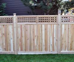 33 privacy fence ideas design ing