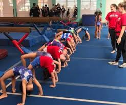 gymnastics cles for nyc kids 17