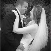 """Image result for wedding photography 200 x 200"""""""