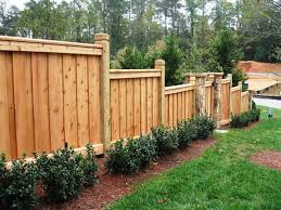Rustic And Cheap Fencing Ideas Bob Doyle Home Inspiration Bob Doyle Home Inspiration