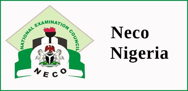 NECO Runs | NECO 2020 Questions And Answers (A Day Before Exam)