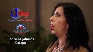 Adriana Johnson English 1 Stop Farmers - YouTube