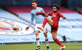 ÖZET) Manchester City – Liverpool maç sonucu: 4-0 » Net24 Haber 24 ...