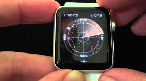 apple watch wallpaper apple watch
