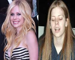 hottest celebs without makeup