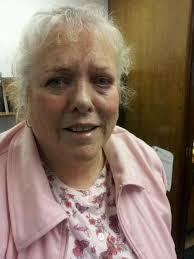 Larraine Sue Bailey Gerber | Obituaries | thenewsguard.com