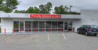 our locations national and jewelry
