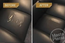 why a mastaplasta repair kit