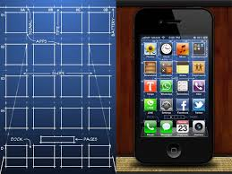 47 best wallpaper app for iphone on
