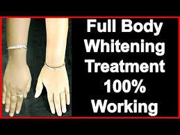 tamil beauty tips skin whitening