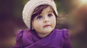 beautiful baby hd wallpapers top free