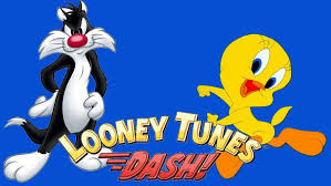 looney tunes desktop hd wallpaper