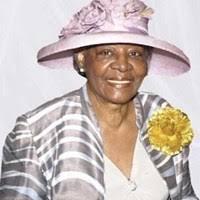 Ida Mitchell Obituary - Cincinnati, Ohio | Legacy.com