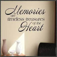 some memories never fade memories quotes