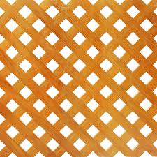 Diy Ideas For Chain Link Fence Slats And Privacy Pacific Fence Wire Co