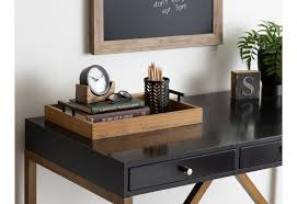 Table Decorations Dining Table Decor You Ll Love In 2020 Wayfair