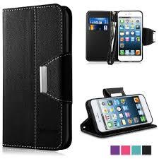 flip case for apple iphone 5 5s se