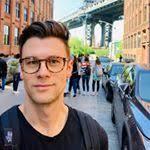 Drew Kelehan (@drewkelehan) Followers | Instagram photos, videos,  highlights and stories