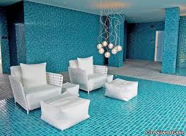 10 best spas in et mages and