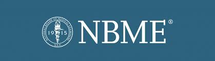 Saudi MD in USA | NBME Questions