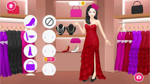 angelina s beauty salon spa ipad