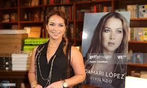 2,195点のAdamari Lopezのストックフォト - Getty Images