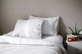 5 best bed sheets for men in 2020