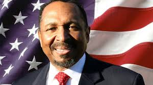E.W. Jackson Endorses Sandy Smith for US Congress in Northeast North  Carolina - Sandy Smith for Congress