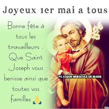 Infos Du Tonkpi - Joyeux 1er mai a tous Famille Tonpki....   Facebook