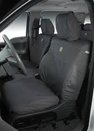 covercraft carhartt seatsaver seat covers