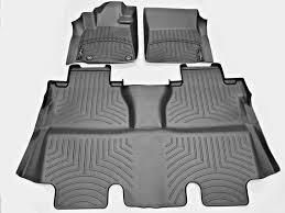 weathertech floor mats floorliner for