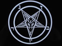 Dark Funeral Decal Black Metal 001