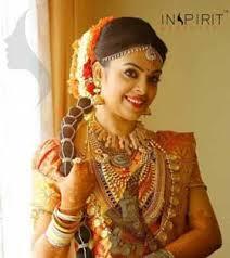 kerala bridal makeup fashion dresses