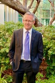 David Smith (Australian Capital Territory politician) - Wikiwand