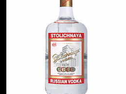 vodka nutrition facts nutritionwalls