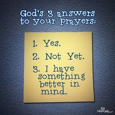 answered prayers quotes quotesgram