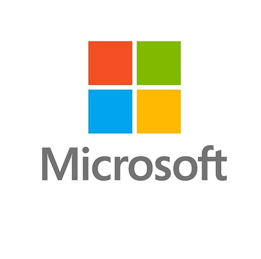 Microsoft Nigeria Internship & Exp. Recruitment (6 Positions)