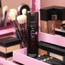 hudabeauty makeup s