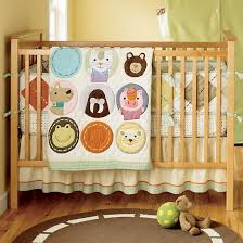 baby boy bedding crib bedding boy