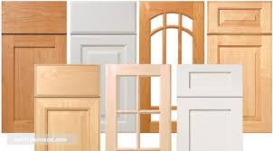 kitchen cabinet doors marietta ga