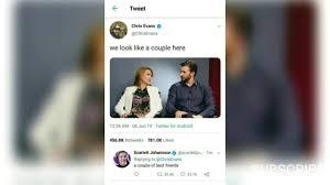 Best Avengers Endgame memes!! - YouTube