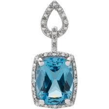 4427 w kennedy blvd ta fl jewelers