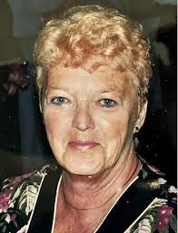 Dolores Smith Obituary - Palmyra, PA | Patriot-News